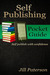 Self Publishing Pocket Guide