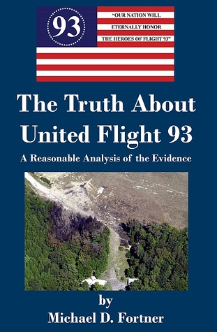 The Truth About United Flight 93