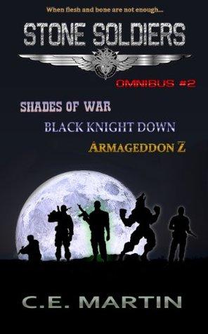 stone-soldiers-omnibus-2
