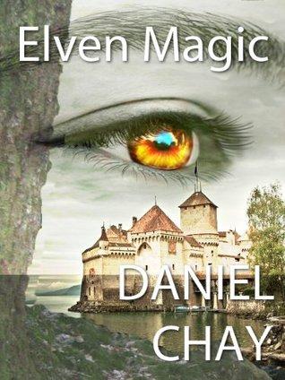 elven-magic
