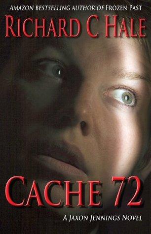 cache-72