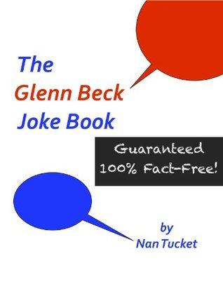 the-glenn-beck-joke-book