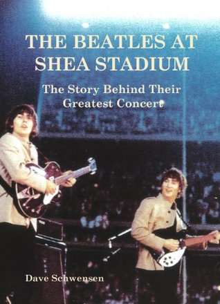 the-beatles-at-shea-stadium-the-story-behind-their-greatest-concert