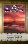 At First Blush (The Immortelle #2)