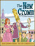 The New Crown by Jason Sand...
