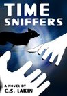 Time Sniffers (Shadow World, #1)