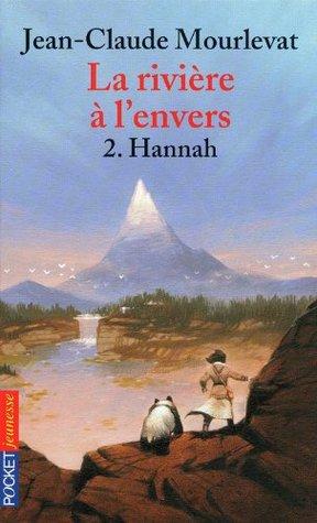 La rivière à l'envers Tome 2 (Pocket Jeunesse)