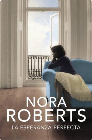 La esperanza perfecta (Hotel Boonsboro, #3)