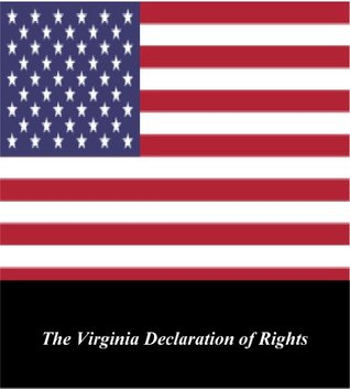 U.S. Historical Documents: The Virginia Declaration of Rights