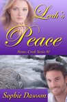 Leah's Peace (Stones Creek, #1 )