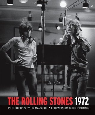 The Rolling Stones 1972