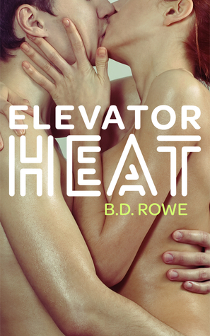 Elevator Heat