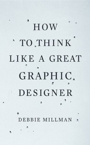 how-to-think-like-a-great-graphic-designer