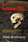 The Purloined Skull