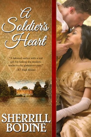 A Soldiers Heart