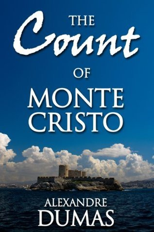 The Count of Monte Cristo (with Audiobook Access, Annotated)