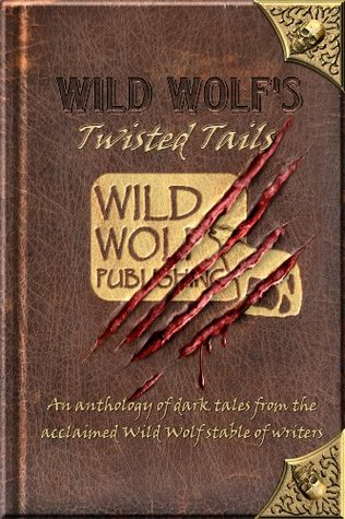 wild-wolf-s-twisted-tails