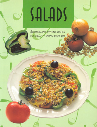 salads-exciting-and-inviting-dishes-for-healthy-eating-every-day
