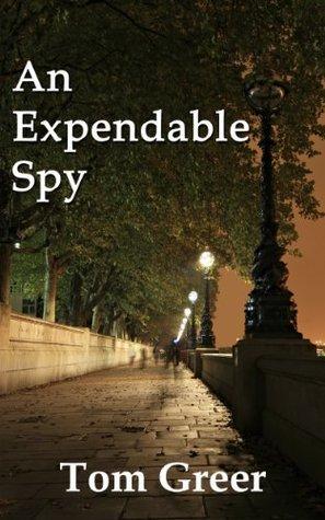 An Expendable Spy