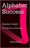 Alphabet Success ...