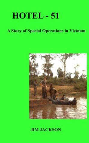 hotel-51a-story-of-special-operations-in-vietnam