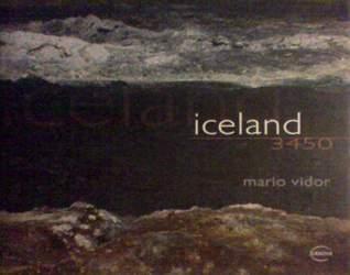 Iceland 3450