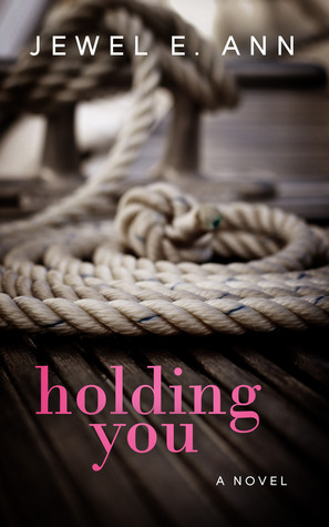 holding-you