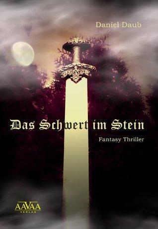 Das Schwert im Stein