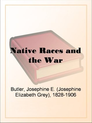 native-races-and-the-war