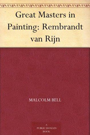 great-masters-in-painting-rembrandt-van-rijn