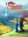 Heart of the Current (Tales from Tahldia)