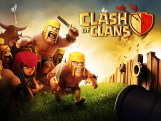 The Complete Guide to: Clash of Clans - Game Cheats AND Guide with Tips & Tricks, Strategy, Walkthrough, Secrets, Codes, Gameplay and MORE!