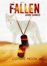 Fallen  (Coyote Moon, #1)
