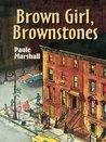 Brown Girl, Brown...