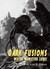 Dark Fusions by Lois H. Gresh