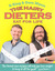 The Hairy Dieters Eat For Life Book 2