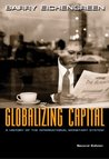 Globalizing Capit...
