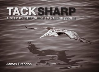Tack Sharp: A Step By Step Guide To Nailing Focus