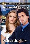 Reasonable Service (Street Justice #3)
