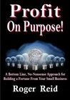Profit on Purpose