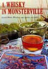 A Whisky in Monsterville