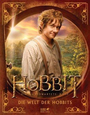 Der Hobbit: Die Welt der Hobbits