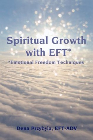 Spiritual Growth with EFT
