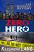 Zero Hero by Kassandra Lamb