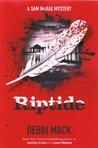 Riptide (A Sam McRae Mystery)