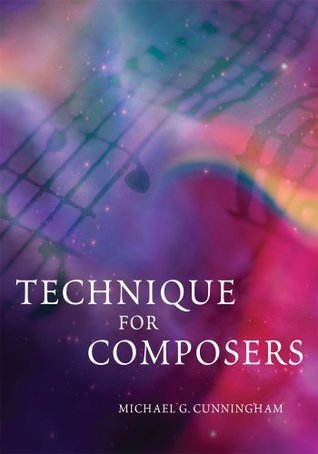 Technique for Composers