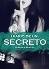 Diario de un secreto by Berenice Moreno