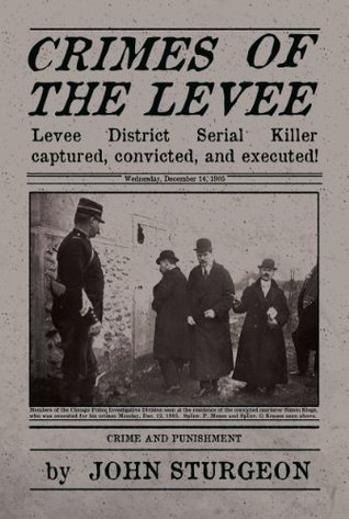 crimes-of-the-levee
