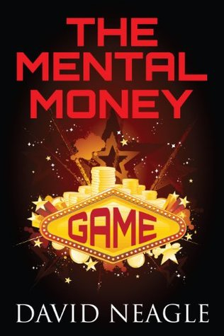 The Mental Money Game
