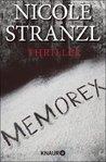 Memorex by Nicole Stranzl